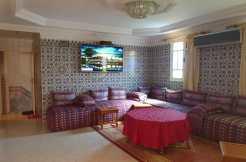 Vente maison à Inara marrakech