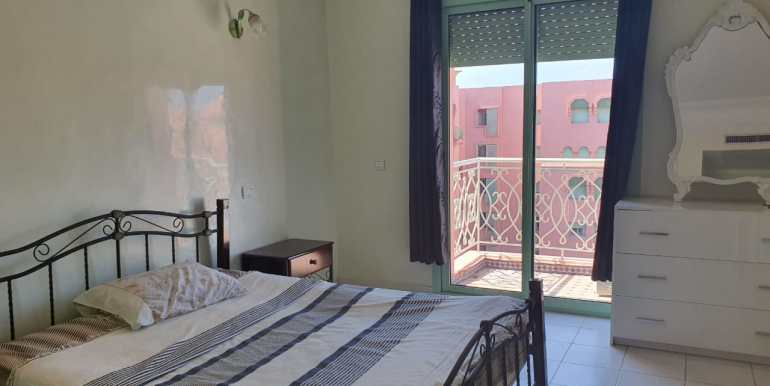 'hivernage marrakech (4)