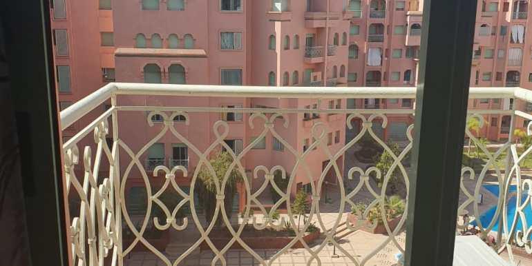 'hivernage marrakech (6)