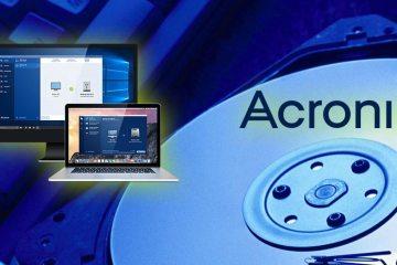 acronis-true-image-2016