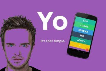 yo-uygulamasi-ve-sozsuz-iletisim
