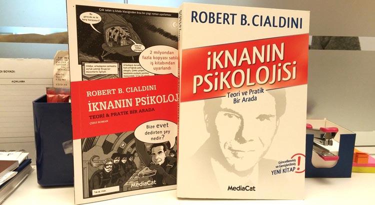 iknanin-psikolojisi-robert-cialdini