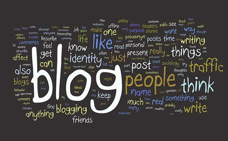 kurumsal-blog-company-blog