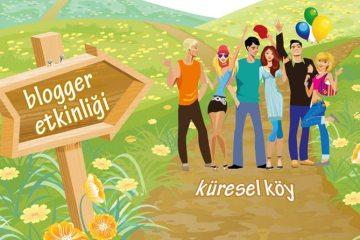 blogger-etkinligi-koy
