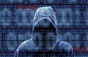 hacker LOCARD Cyber Security Summit