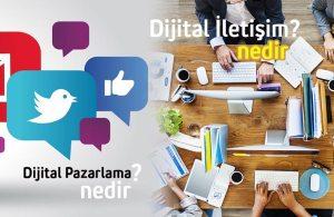 dijital-iletisim-dijital-pazarlama-pr