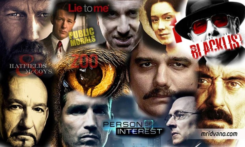diziler-kolaj-person-of-interest-deadwood-blacklist-narcos-lie-to-me