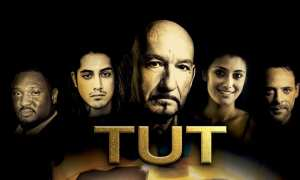 tut-tv-series