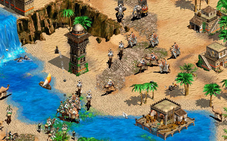 age-of-empires-river-nehir