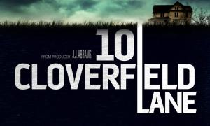 cloverfield-no-10-yolu