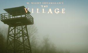 the-village-koy