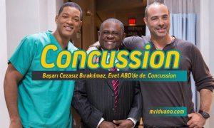 concussion-dogruyu-soyle-film