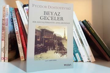 fyodor-dostoyevski-beyaz-geceler
