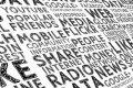 sosyal-medyada-kurulan-bir-ajansin-hikayesi-ejder-haber-ajansi