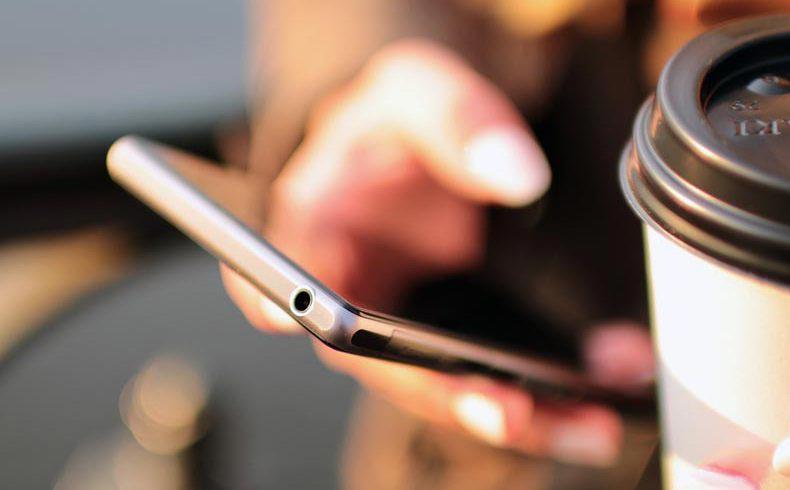 akilli-telefonunuzadan-konferans-gorusmesi-yapin
