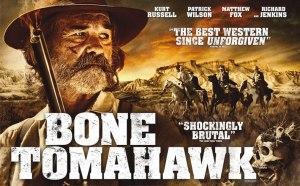 bone-tomahawk-kemik-balta