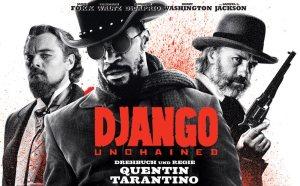 django-unchained-zincirsiz