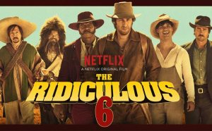 ridiculous_six