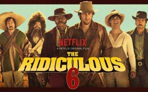 ridiculous_six