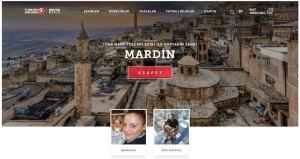 sosyal-medya-odulleri-turk-hava-yollari-kurumsal-blog