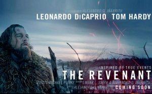 the-revenant-dirilis-di-cabrio