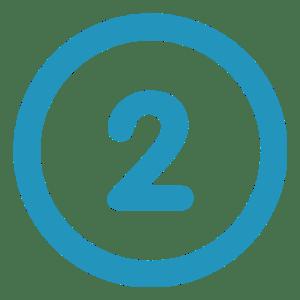 2-numara
