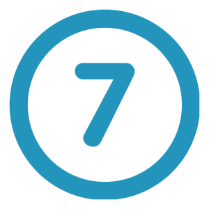 7-numara