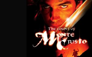 The-Count-of-Monte-Cristo-Kontu