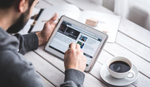 gazete-tablet-haber-kahve