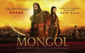 mongol-mogol