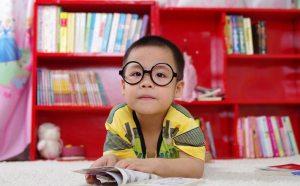 neden-kitap-okumaliyiz