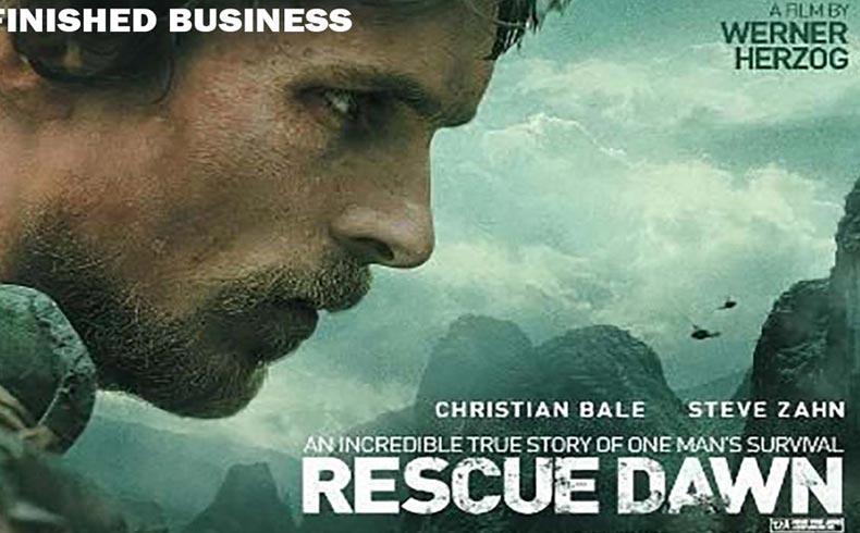 Rescue-Dawn-safak-harekati