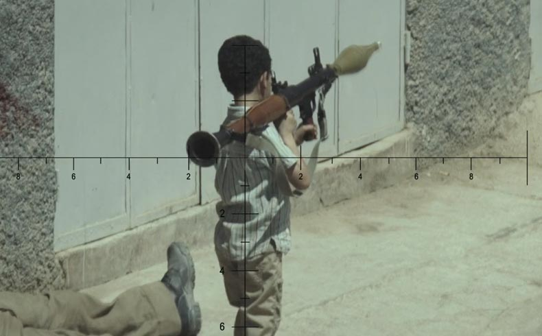 american-sniper-keskin-nisanci