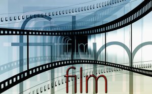 turk-seyircisinin-sinema-sanati-ile-imtihani