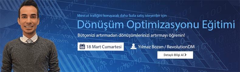analytic-akademi-yilmaz-bozan