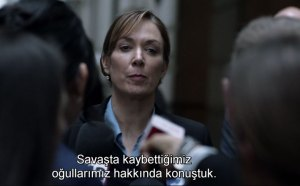 homeland-6-sezon-6-bolum