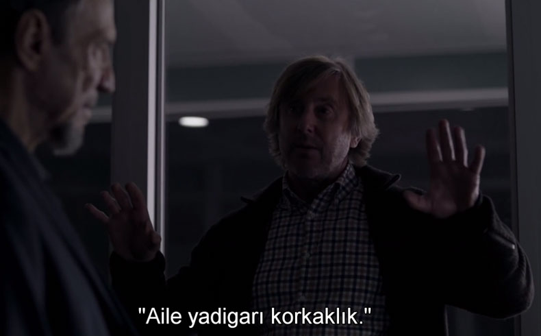 homeland-6-sezon-8-bolum