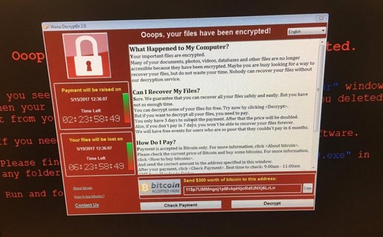 yeni-cagin-viruslerinden-korunun-acronis-true-image-veri-yedekleme