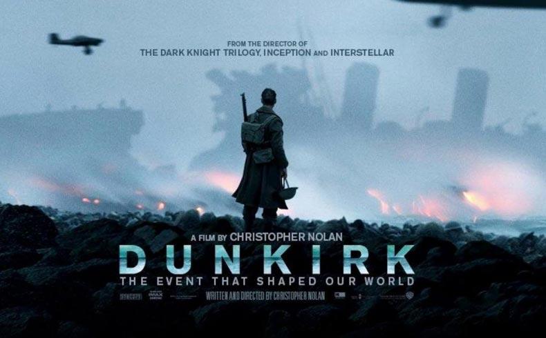 dunkirk-2017