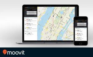 Moovit-Smart-Transit-Suite