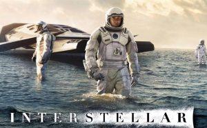 interstellar-yildizlararasi