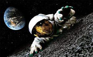uzay-konulu-en-iyi-filmler