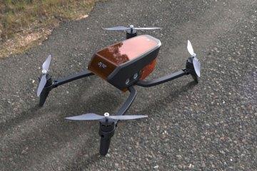 ape-x-yerli-drone-arikovani-fonlama