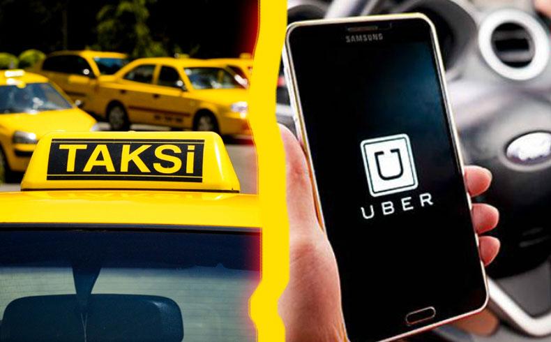 uber-taksi-kavga-saldiri