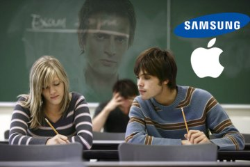 samsung-apple-teknoloji