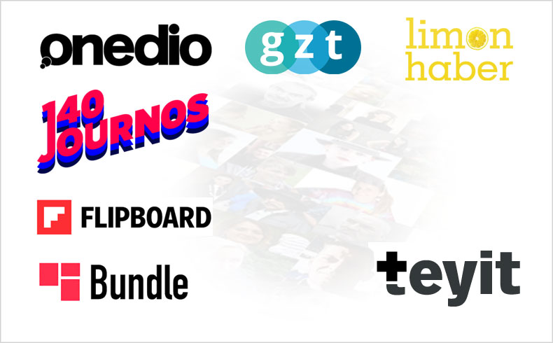 onedio-140-journos-teyit-flipboard-bundle-haber-limon-gzt-news