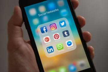 sosyal-medya-social-media