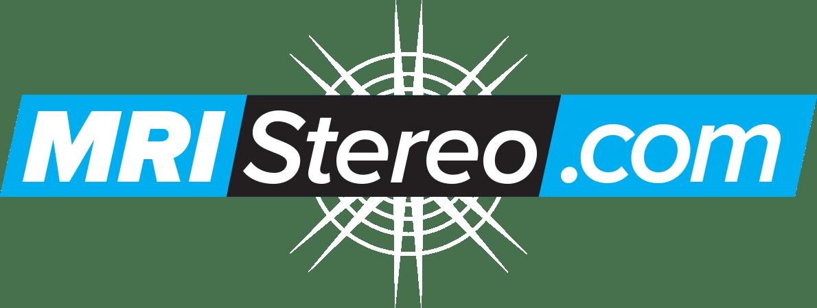 mri stereo logo u2022 mristereo com rh mristereo com stereo logo vintage stereology microscope