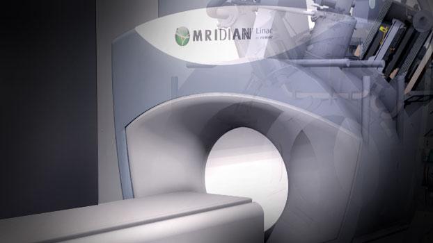 mri stereo, mri cancer treatment, mri radiology, mri technology, mri news