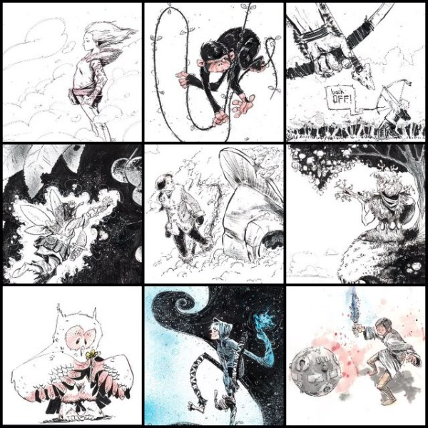 SO MANY ORIGINALS on sale At http://rndm.us/jms USA SHIPPING INCLUDED There are more than these available. # #